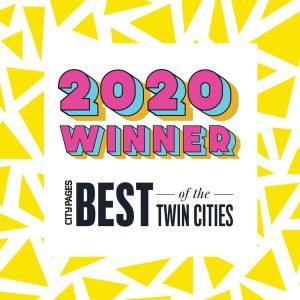BOTC2020_winner-insta